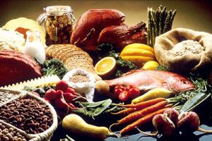 Ja diabetyk- problemy zycia diabetyków, porady, informacje, wskazówki