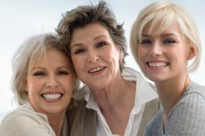 Nie daj się menopauzie – z stroną sobie poradzisz