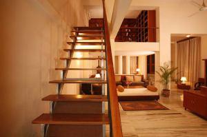 Aranżacja lokalu mieszkalnego samemu czy z architektem